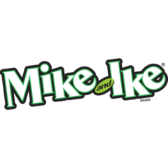 Mike and Ike – Berry Blast