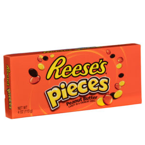 Reese's Pieces (113g)