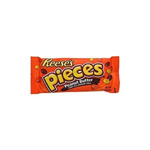 Reese's Pieces Peanut Butter (43g)