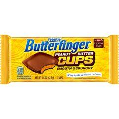 ButterFinger 2Cups (42.5g)