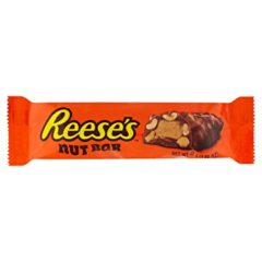 Reese's Nut Bar (47g)
