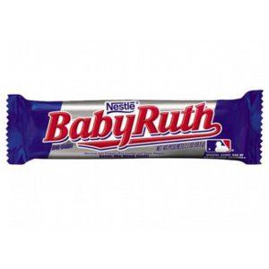 BabyRuth (59.5g)