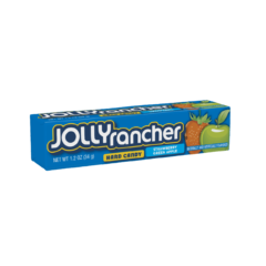 Jolly Ranchers Hard Candy Green Apple And Strawberry(34g)