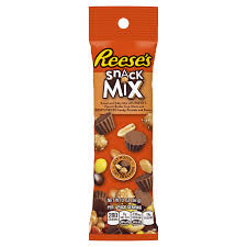Reese's Snack Mix (56g)