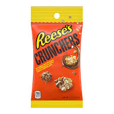Reese's Crunchers (51g)