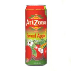 Ari Zona Sweet Apple (680ml)