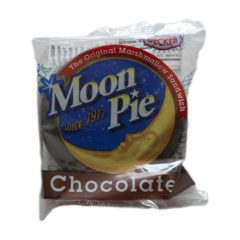 Moon Pie Chocolate (78g)