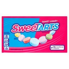 Sweet Tarts (141.7g)