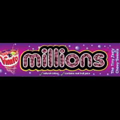 Millions Vimto (40 g)