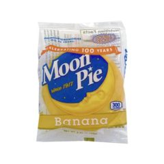 Moon Pie Banana(78g)