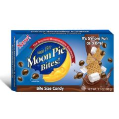 Moon Pie Bites (88g)