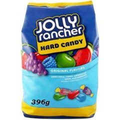 Jolly Rancher Original 14OZ (396g)
