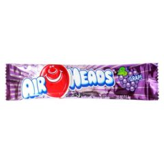 Airheads Grape (15g)