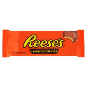 Reese's 3 Cup (51g)