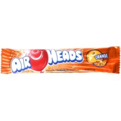 Airheads Orange (15g)