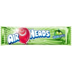 Airheads Green Apple (15g)