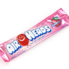 Airheads Strawberry (15g)