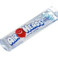 Airheads White Mystery (15g)