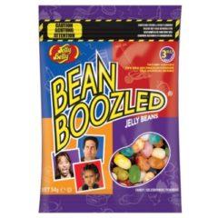 Bean Boozled Bag (53g)