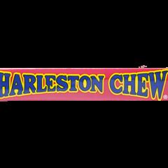 Charleston Chew StrawBerry 1.87 OZ ( 53g )