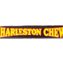 Charleston Chew Chocolatey 1.87 OZ ( 53g )