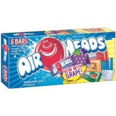 Air Heads Theatre Box 93g