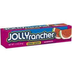 Jolly Rancher Watermelon 34g