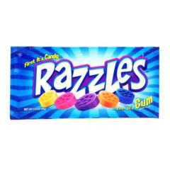 Razzles Original 39g