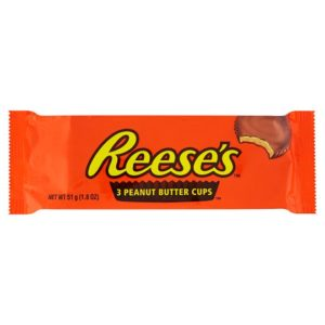 Reese's 3 Cup 51g