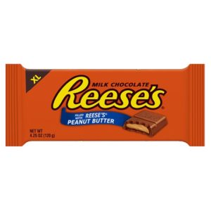 Reese's PNB Cup Giant Bar 184g