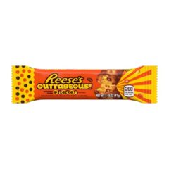 Reese's Outrageous Bar 41g