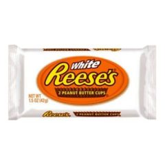 Reese's White Cup 42g