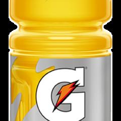 Gatorade Citrus Cooler Sports Drink 591ML