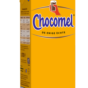 Chocomel  Big Carton 1l