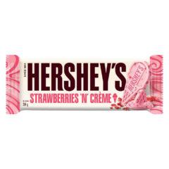 Hershey's Strawberries 'N' Creme 39g