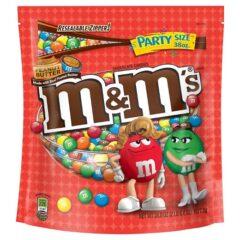 M&M'S Peanut Butter 963g Party Size